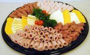 4 deliciosas recetas de bocadillos fáciles y económicos para fiestas