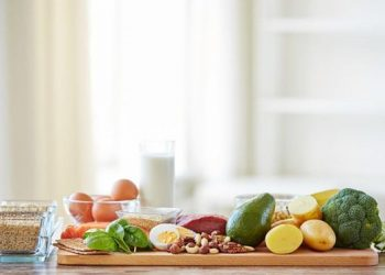 6 De los mejores alimentos buenos para la próstata