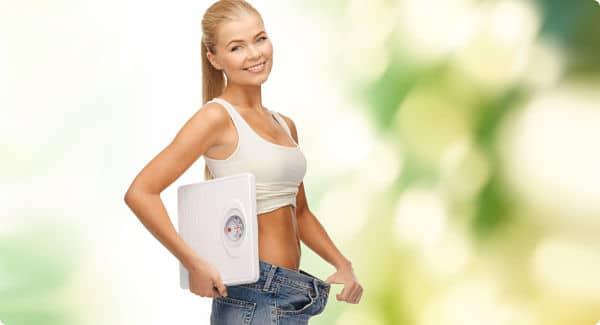 Aprenda a cómo adelgazar 5 kilos en un mes ¡Súper eficaz!