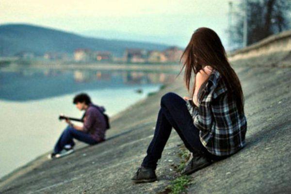 4 Pasos de cómo olvidar a un amor no correspondido