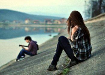 4 Pasos de cómo olvidar a un amor no correspondido ¡Cuide de sí mismo!