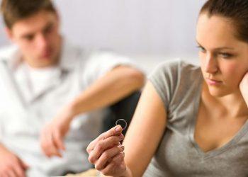 Cómo superar un divorcio ¡Imperdible! consejos para superar esta etapa