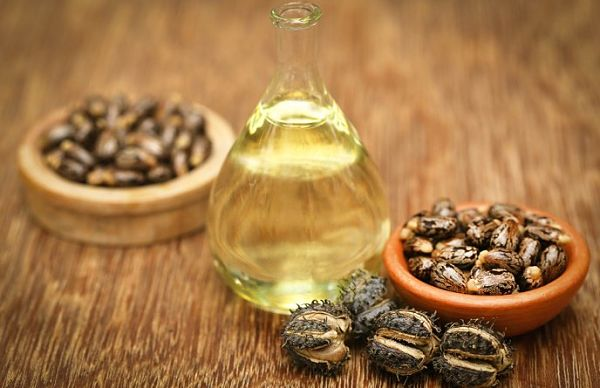 Beneficios y propiedades del aceite de ricino para el cabello