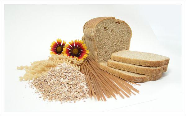 4 Alimentos que no pueden comer los diabéticos ¡Evítelos!