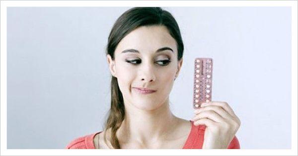 ¿ Las pastillas anticonceptivas engordan ? Lo que usted necesita saber