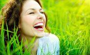 10 maravillosas técnicas de relajación  para la ansiedad ¡Infalibles!
