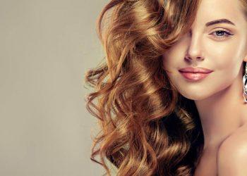 6 vitaminas para el crecimiento del pelo naturalmente