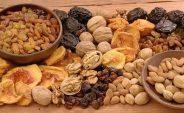 TODO lo que necesitas saber sobre la alergia a los frutos secos