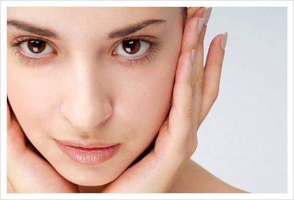 cómo acabar el acné