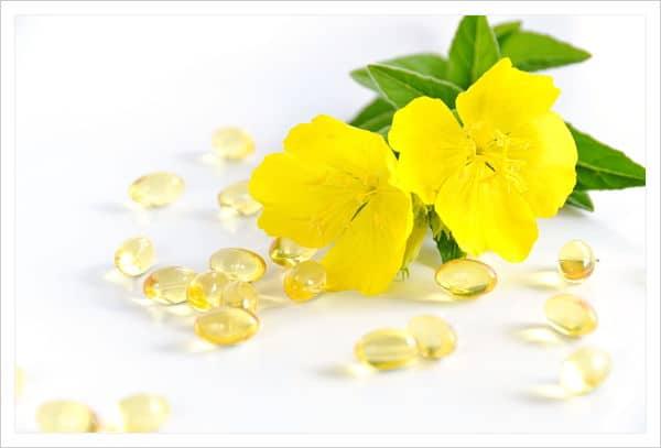 El aceite para los cabellos bonacure oil miracle como usar