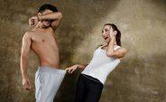 7 Trucos que le harán saber cómo mantener una erección por más tiempo