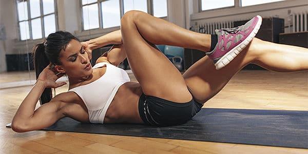 10 Ejercicios para los músculos de las piernas ¡Imperdibles!