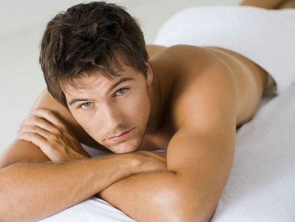 12 hábitos de cómo mejorar la erección ¡Resultados comprobados!