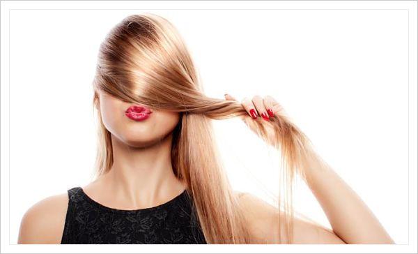 12 Cosas que debe saber sobre el alisado brasileño para su cabello