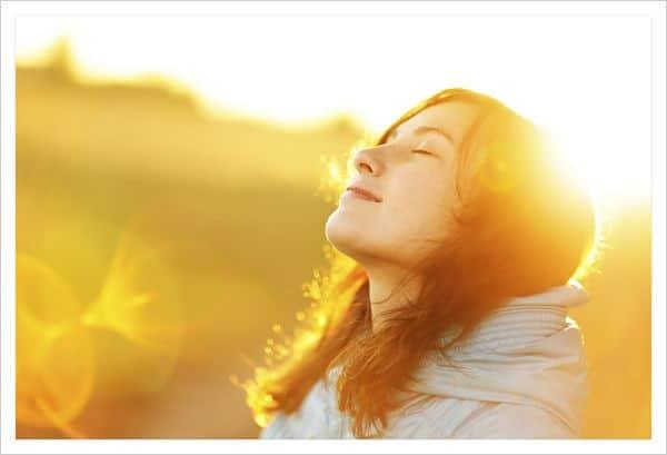 La vitamina D ¡TODO sobre la vitamina del sol!