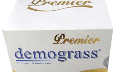 Demograss Premier: ¿Qué es?, beneficios y efectos