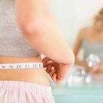 aselinx para bajar de peso