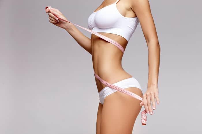 Dieta de batidos para bajar de peso