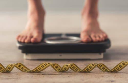 Acxion ¿funciona para la pérdida de peso?