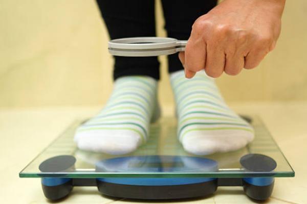 Yeduc para perder peso