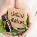 La homeopatía para bajar de peso