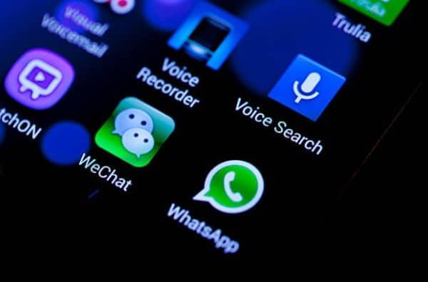 Los 16 mejores trucos de WhatsApp