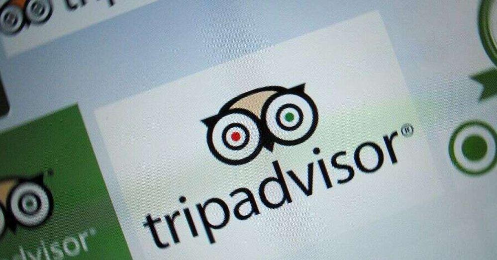 Aprende a usar TripAdvisor y vuélvete adicto a él