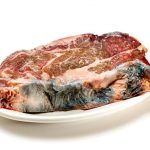 La carne podrida
