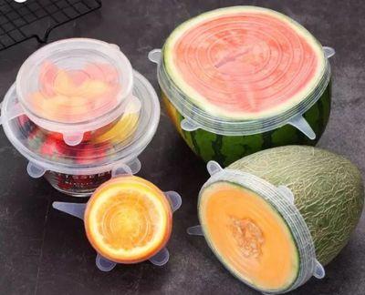 Ideales para almacenar alimentos