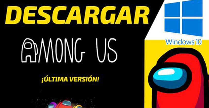 descaragar-el-juego-among-Us