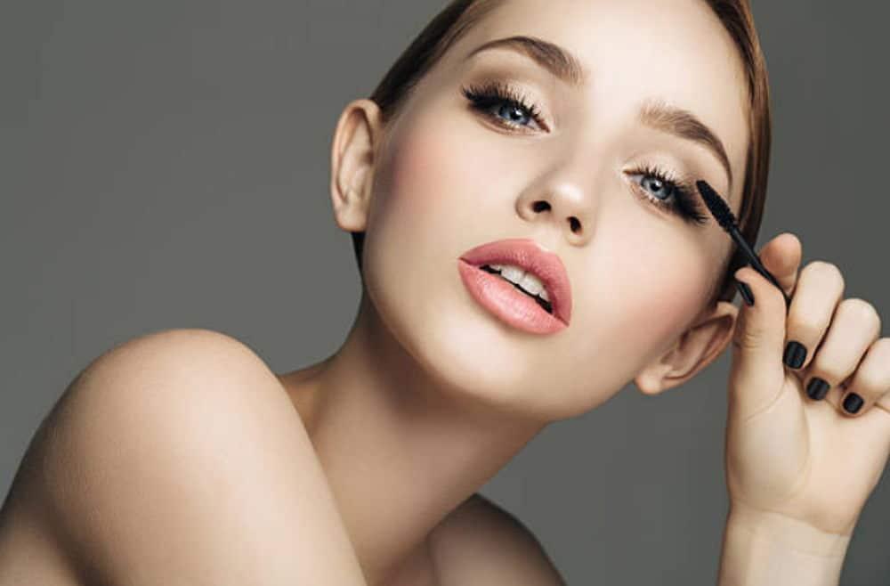 Trucos para el maquillaje de ojos
