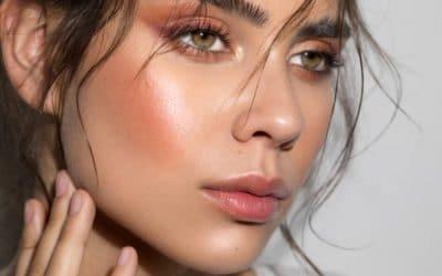 Trucos de maquillaje sencillos